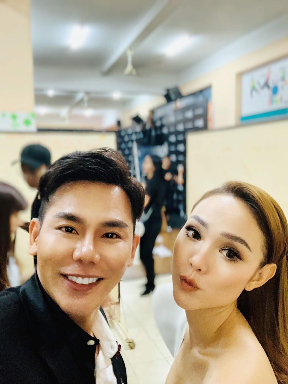 Thái Duy Đỉnh - Thầy giáo thanh nhạc của Hari Won, Orange và gia tài giảng dạy toàn quán quân - Ảnh 8.
