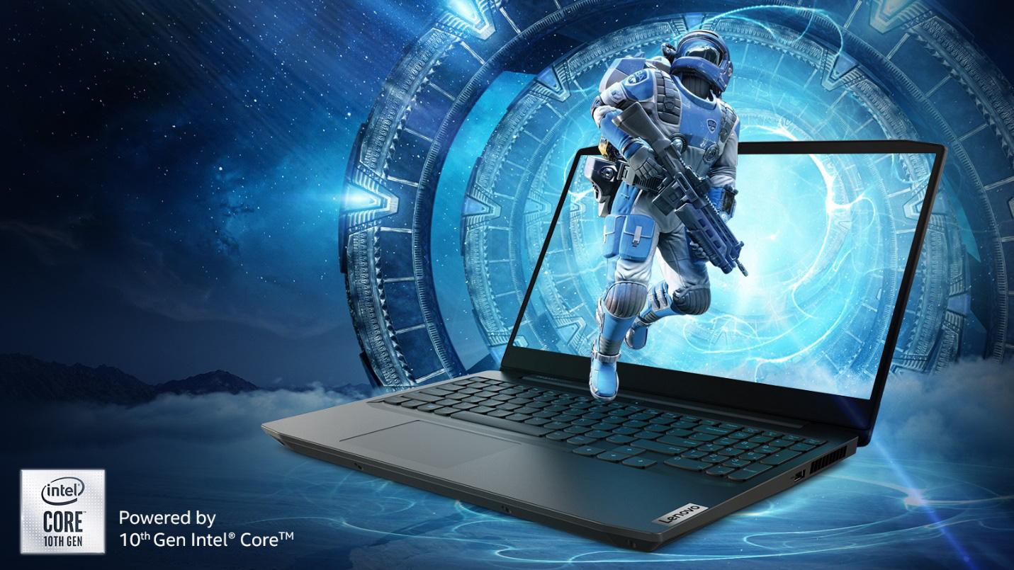 4 dòng gaming laptop dành cho game thủ - Ảnh 5.