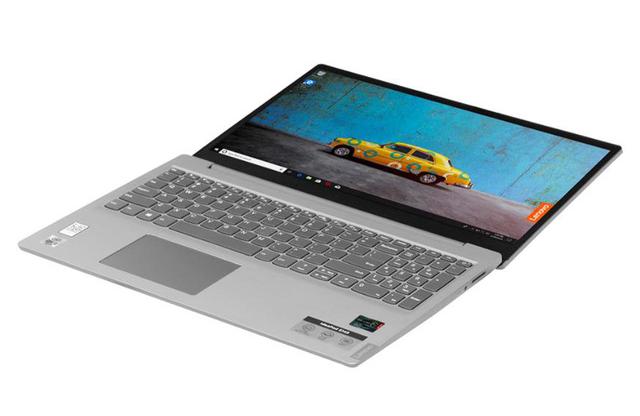 Hành trang sinh viên: Làm thế nào để chọn được một chiếc máy tính tốt với giá hạt dẻ - Ảnh 2.