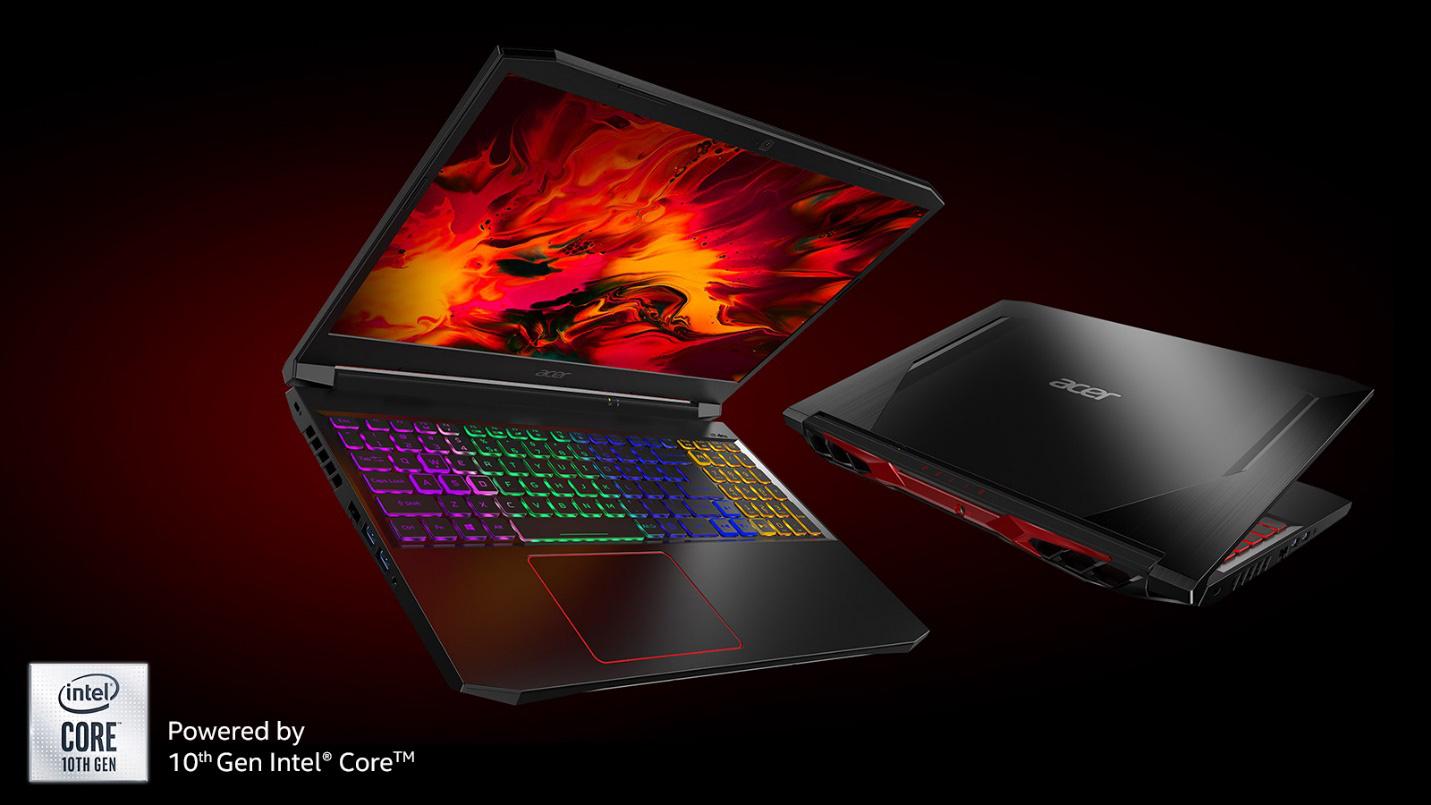 4 dòng gaming laptop dành cho game thủ - Ảnh 6.