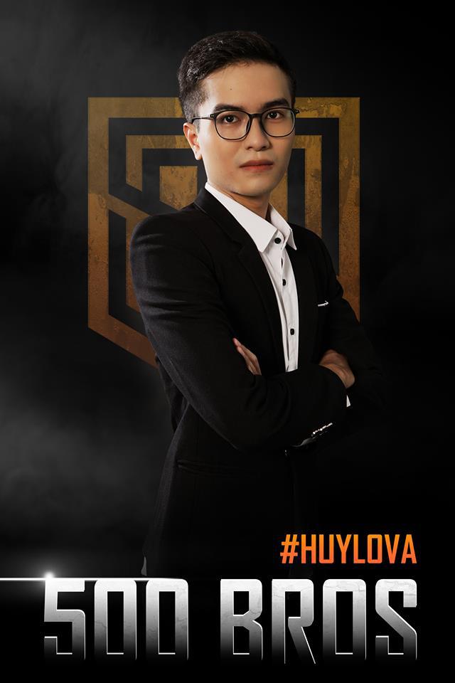 """Phỏng vấn caster Huy Lova trước giờ G Chung kết PMPL VN S2: """"Khả năng giữ được ngôi vương của BOX Gaming không cao"""" - Ảnh 1."""