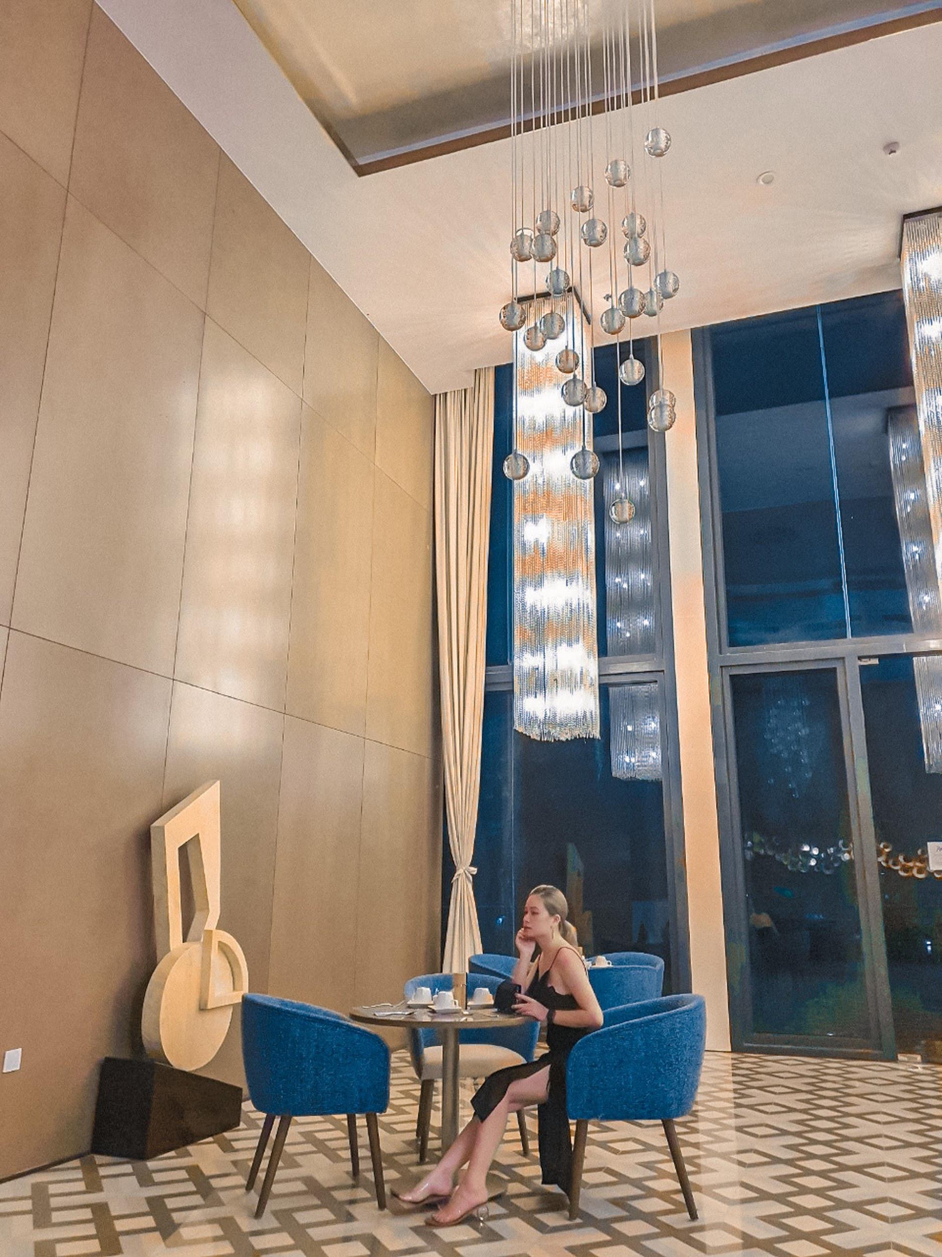 Corona Resort & Casino - Ngôi sao sáng của Bắc đảo Phú Quốc - Ảnh 4.