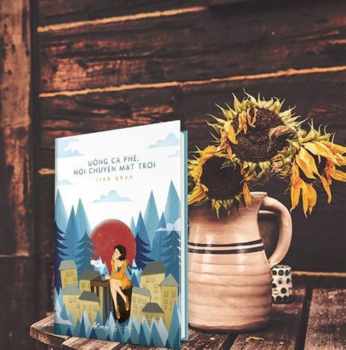 """""""Chớp"""" ngay những cuốn sách hay nếu không muốn lãng phí mùa đẹp nhất trong năm - Ảnh 1."""