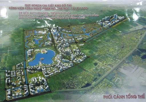 Dự án căn hộ tại Long Biên sở hữu hơn 400 khu vườn thẳng đứng giữa không trung - Ảnh 10.