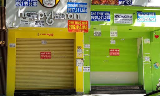 Cuộc di cư của các cửa hàng truyền thống lên sàn thương mại điện tử - Ảnh 2.