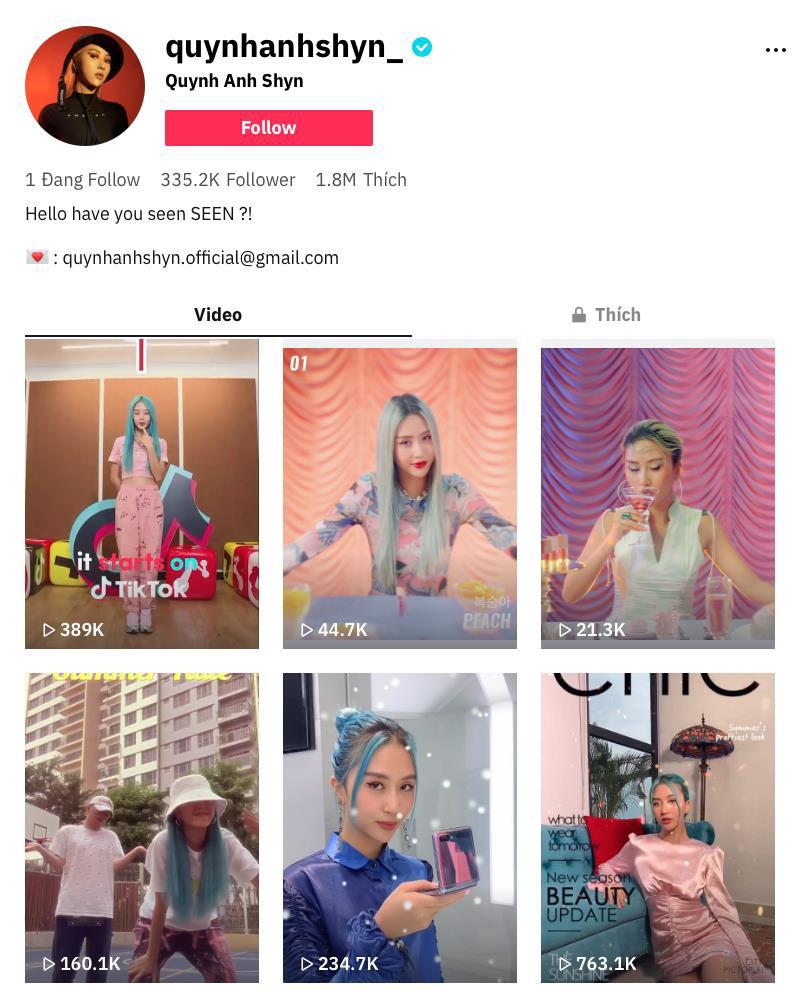 Sáng tạo cùng TikTok, nghệ sĩ Việt khiến người hâm mộ thích thú trước khoảnh khắc đời thường độc đáo - Ảnh 4.
