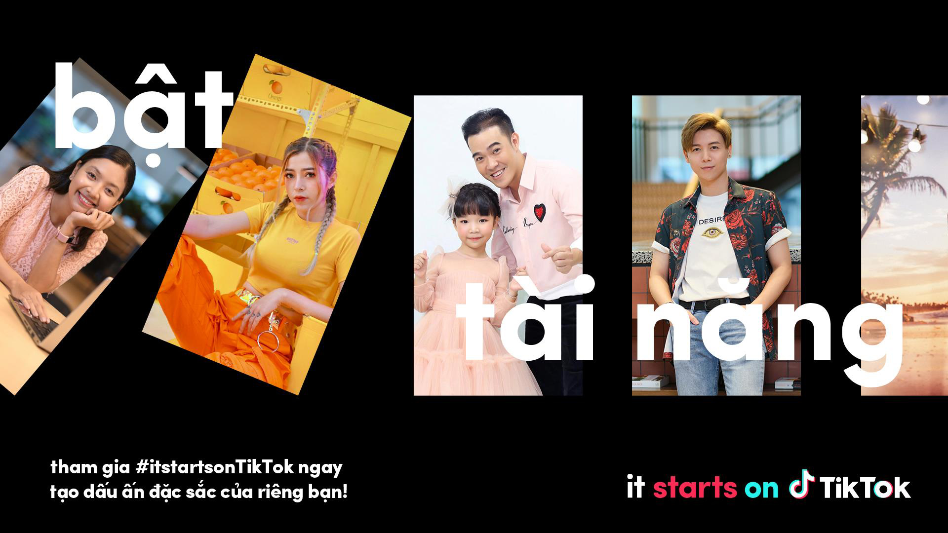 Sáng tạo cùng TikTok, nghệ sĩ Việt khiến người hâm mộ thích thú trước khoảnh khắc đời thường độc đáo - Ảnh 7.