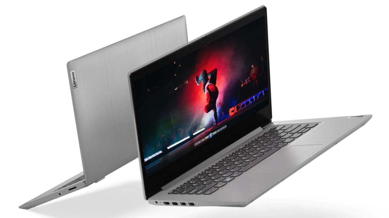 Lenovo IdeaPad - chiếc máy tính dành riêng cho giới văn phòng và sinh viên - Ảnh 2.