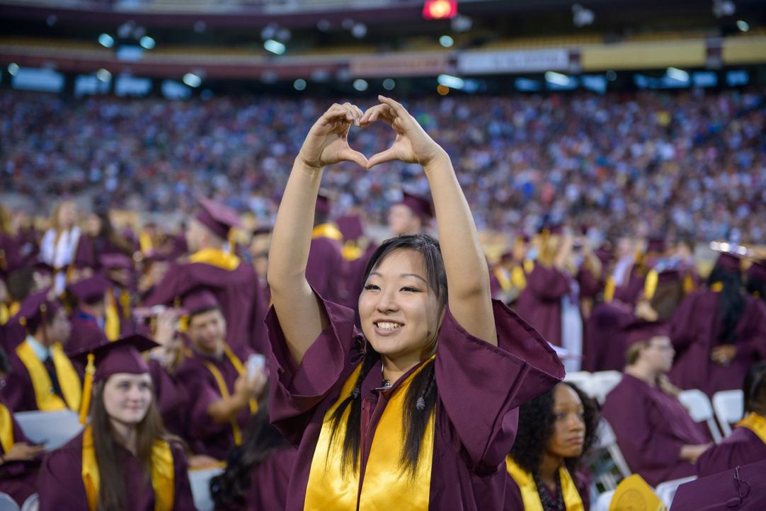 Săn tín chỉ với trường đại học top 10 Mỹ - Ảnh 3.