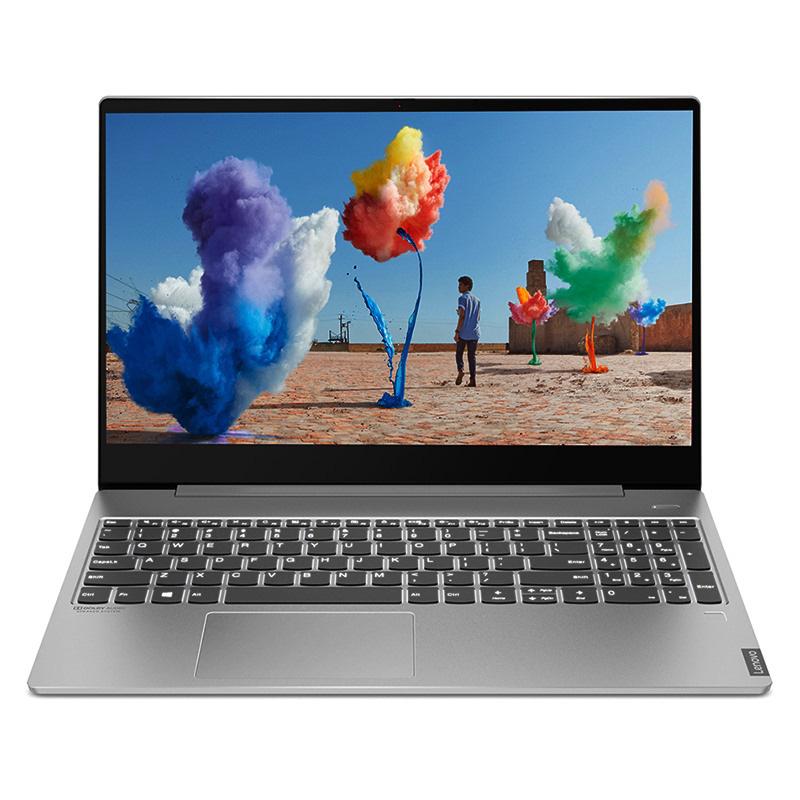 Lenovo IdeaPad - chiếc máy tính dành riêng cho giới văn phòng và sinh viên - Ảnh 3.