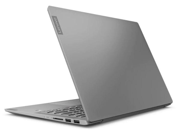 Lenovo IdeaPad - chiếc máy tính dành riêng cho giới văn phòng và sinh viên - Ảnh 4.