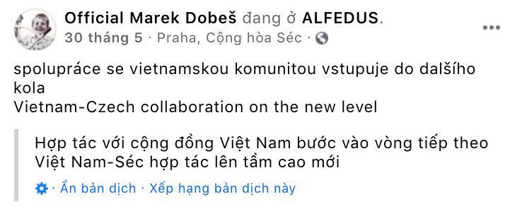 Chip Nguyễn nhận diện một chất Việt trên màn ảnh lớn - Ảnh 5.