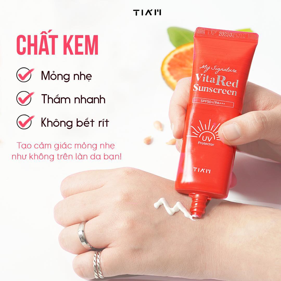"""Bật mí phương pháp dưỡng da của siêu mẫu Minh Tú tại khu cách ly """"Chà Dzing Cung"""" - Ảnh 9."""