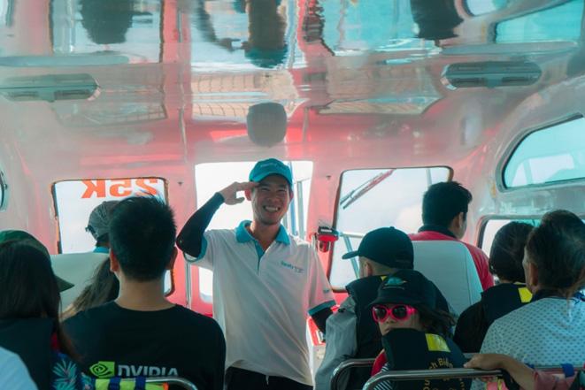 Du lịch Phú Quốc như người bản địa - Ảnh 2.