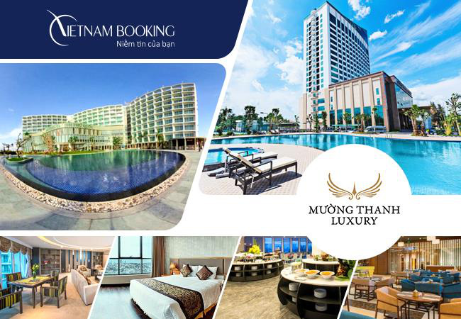 Hành trình Mường Thanh đến với danh xưng ông trùm chuỗi khách sạn Đông Nam Á - Ảnh 1.