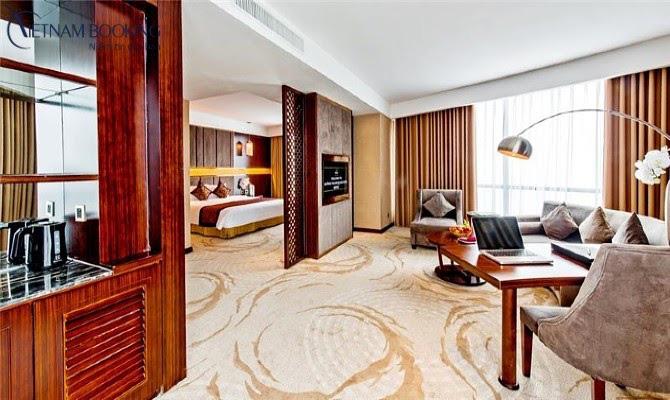 Hành trình Mường Thanh đến với danh xưng ông trùm chuỗi khách sạn Đông Nam Á - Ảnh 2.