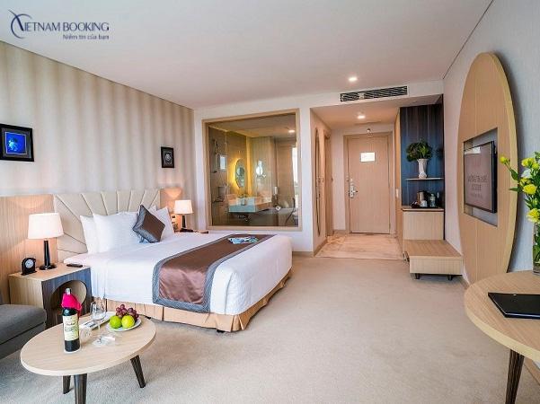 Hành trình Mường Thanh đến với danh xưng ông trùm chuỗi khách sạn Đông Nam Á - Ảnh 3.