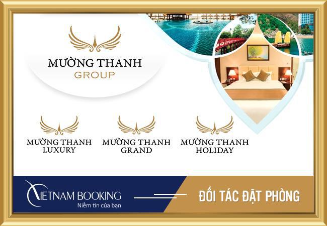Hành trình Mường Thanh đến với danh xưng ông trùm chuỗi khách sạn Đông Nam Á - Ảnh 4.