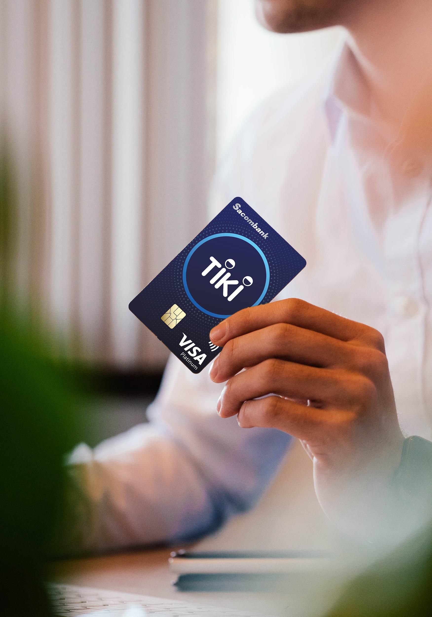 Nếu bạn thường chọn COD khi mua hàng online, thực hiện ngay bước này để nhận thêm coupon 50K - Ảnh 2.