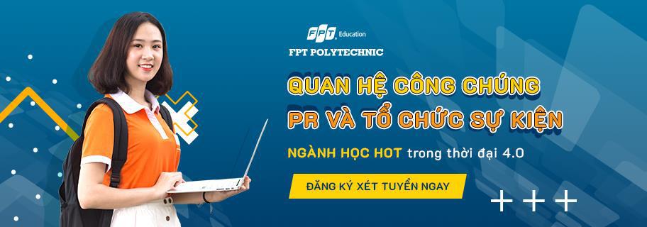 Chất như sinh viên FPT Polytechnic: Làm bài tập sương sương mà mời toàn KOLs hot - Ảnh 6.