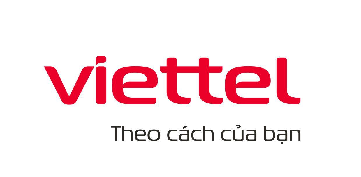 Trẻ trung, tươi mới là điều mà ai cũng thấy khi Viettel Store thay đổi nhận diện thương hiệu mới - Ảnh 2.