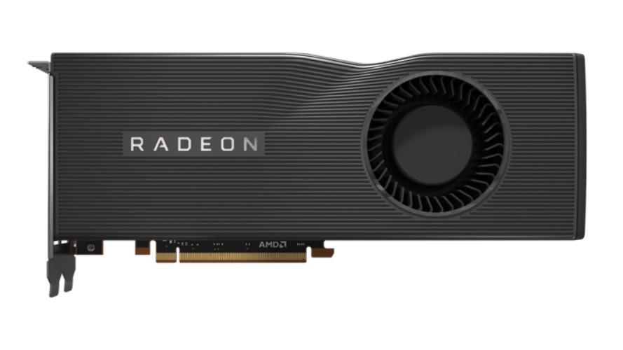 """Giải mã Radeon ™ RX 5000 – Thế hệ card """"quốc dân"""" tiếp theo dành cho gaming từ nhà AMD - Ảnh 1."""