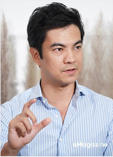 CEO Lazada Việt Nam dự báo gì về cuộc đua cạnh tranh của các sàn thương mại điện tử? - Ảnh 5.