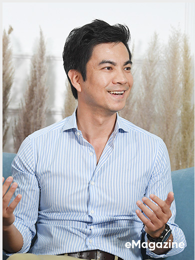 CEO Lazada Việt Nam dự báo gì về cuộc đua cạnh tranh của các sàn thương mại điện tử? - Ảnh 14.
