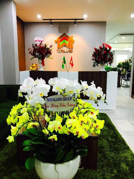 Tatiland ký kết phân phối độc quyền Nam Hoi An City - Ảnh 2.