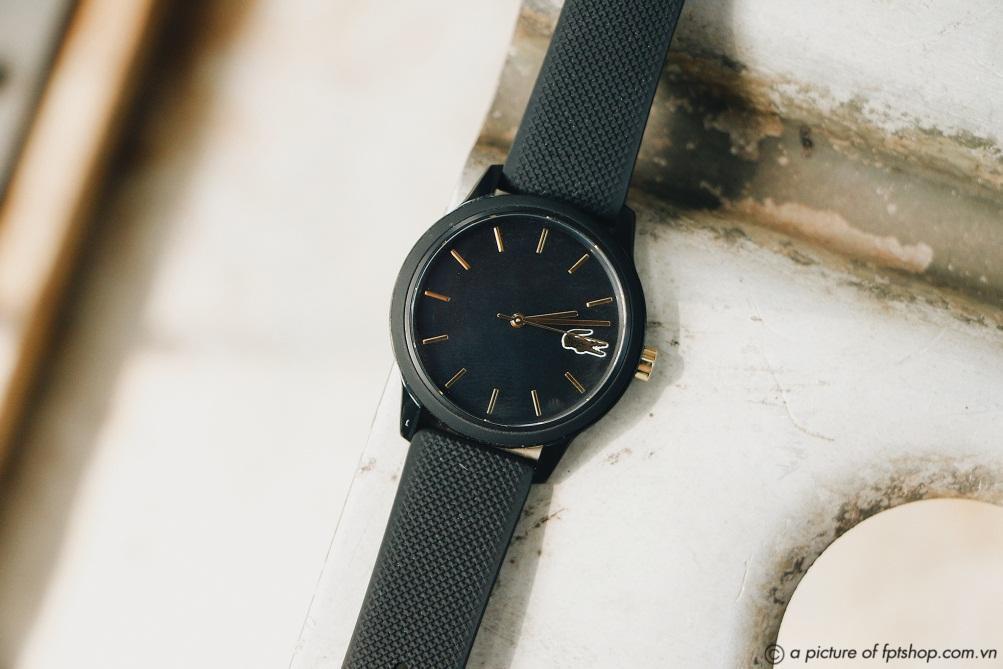 Đồng hồ thời trang giảm mạnh đến 50% đón Tết Tân Sửu - Ảnh 4.