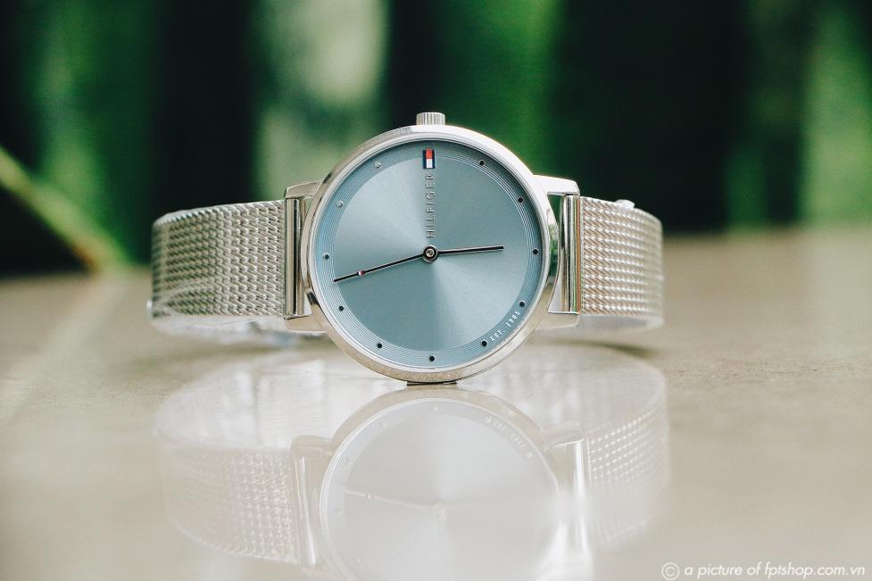 Đồng hồ thời trang giảm mạnh đến 50% đón Tết Tân Sửu - Ảnh 5.