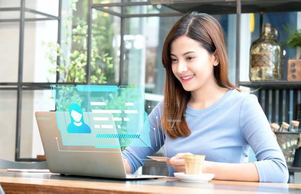 Ứng dụng thị giác máy tính: Số hóa cho ngành bảo hiểm - Ảnh 1.