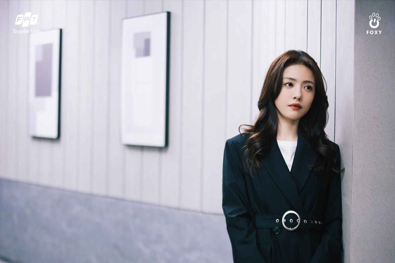 Tái ngộ Huỳnh Hiểu Minh trong bộ phim Lật Kèo ra mắt trên Truyền hình FPT - Ảnh 5.
