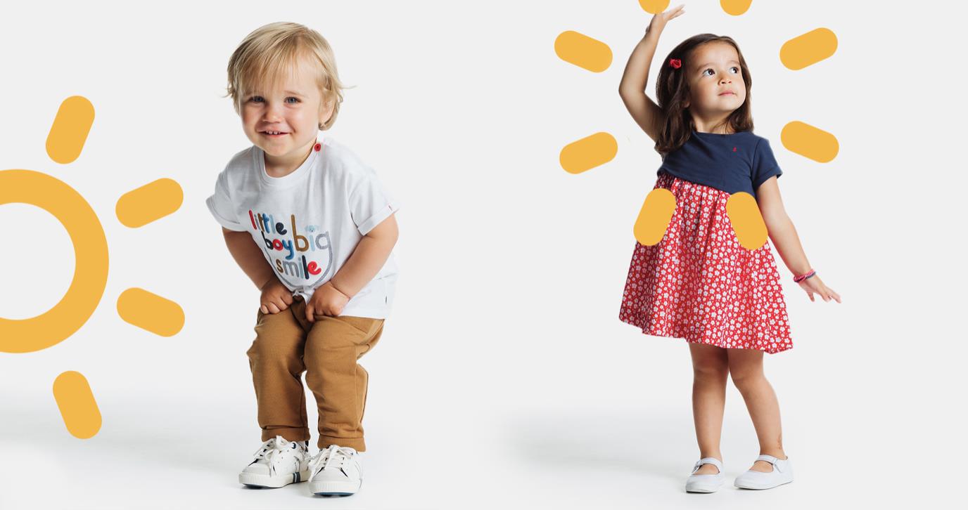 Chuẩn gu châu Âu cho bé mùa lễ hội sắp tới: Thương hiệu đình đám nước Pháp ba mẹ chắc chắn không thể bỏ qua - Ảnh 1.