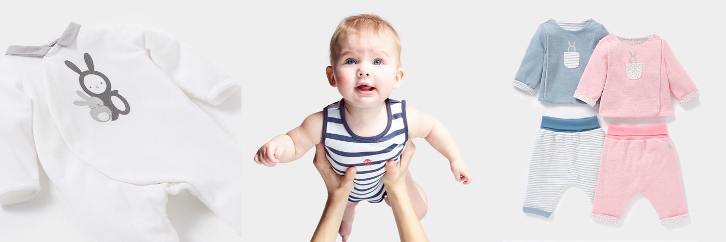 Chuẩn gu châu Âu cho bé mùa lễ hội sắp tới: Thương hiệu đình đám nước Pháp ba mẹ chắc chắn không thể bỏ qua - Ảnh 2.