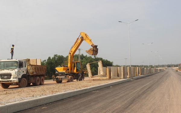 Thái Nguyên: Công nghiệp bứt phá, đất nền Sông Công hút nhà đầu tư - Ảnh 2.