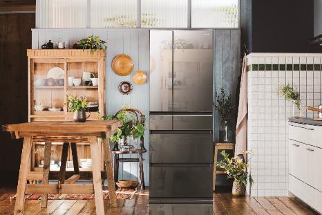 Điểm danh các công nghệ diệt khuẩn trên tủ lạnh hiệu quả nhất hiện nay - Ảnh 1.