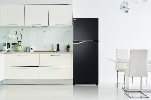 Điểm danh các công nghệ diệt khuẩn trên tủ lạnh hiệu quả nhất hiện nay - Ảnh 3.