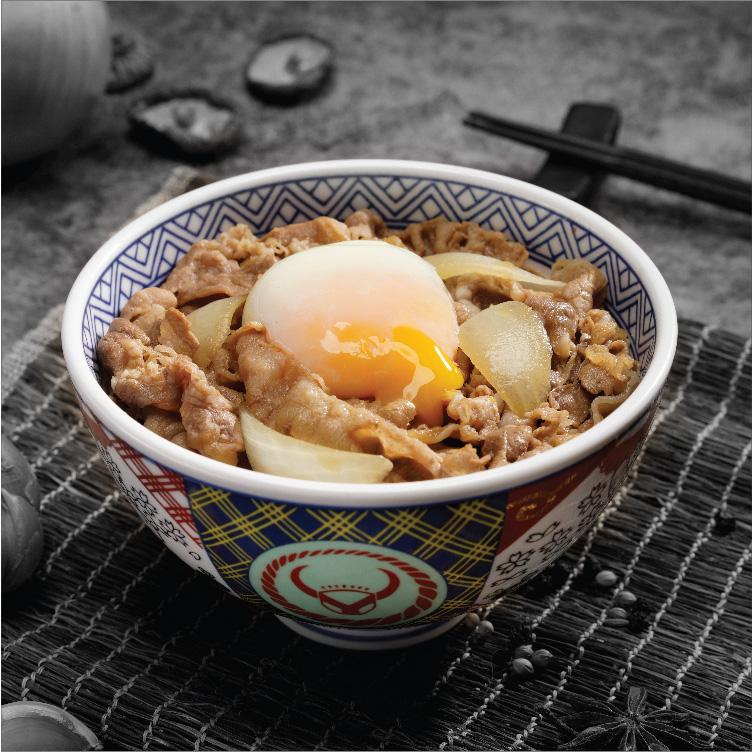 Yoshinoya khai trương nhà hàng đầu tiên tại Việt Nam - Ảnh 2.