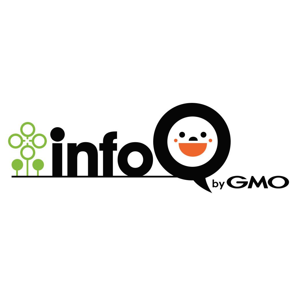 Khám phá về cộng đồng khảo sát trực tuyến InfoQ.vn - Ảnh 1.