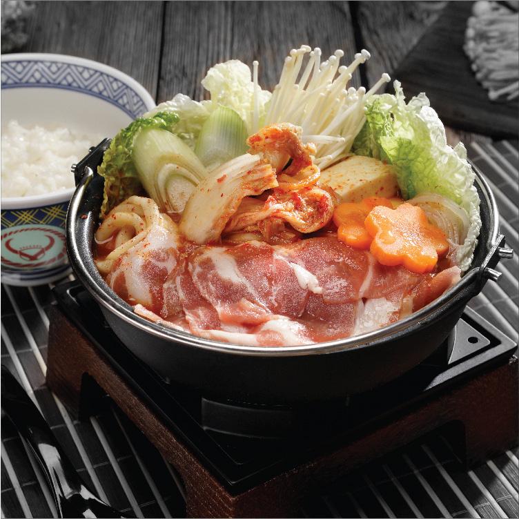 Yoshinoya khai trương nhà hàng đầu tiên tại Việt Nam - Ảnh 10.
