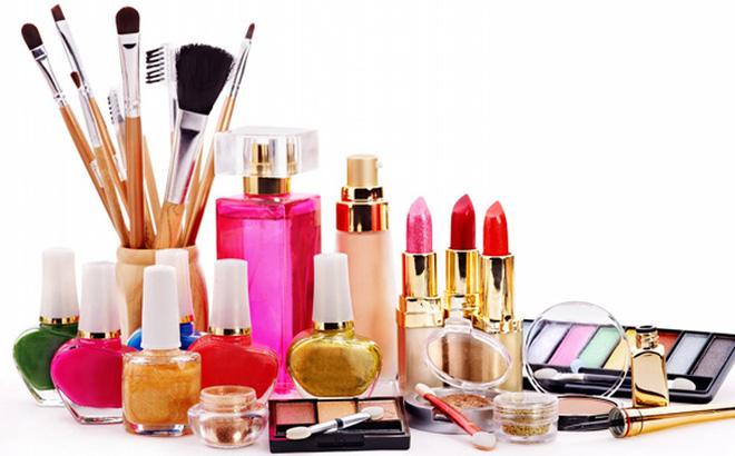 Chonmyphamtot.com: Chuyên trang review mỹ phẩm làm đẹp dành riêng cho phái đẹp - Ảnh 2.
