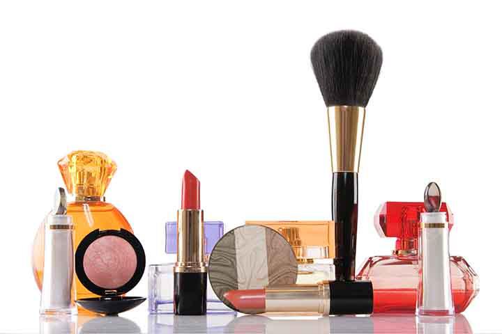 Chonmyphamtot.com: Chuyên trang review mỹ phẩm làm đẹp dành riêng cho phái đẹp - Ảnh 3.