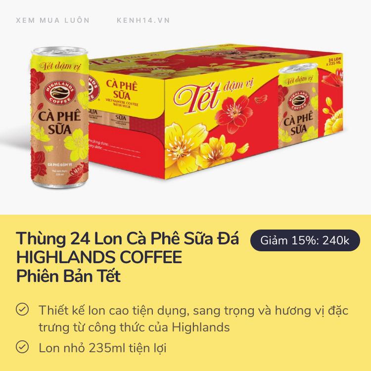 Top list những giỏ quà ngày Tết giúp bạn ghi điểm trong mắt phụ huynh, có cả trà xanh nhưng rất tốt cho sức khỏe - Ảnh 5.