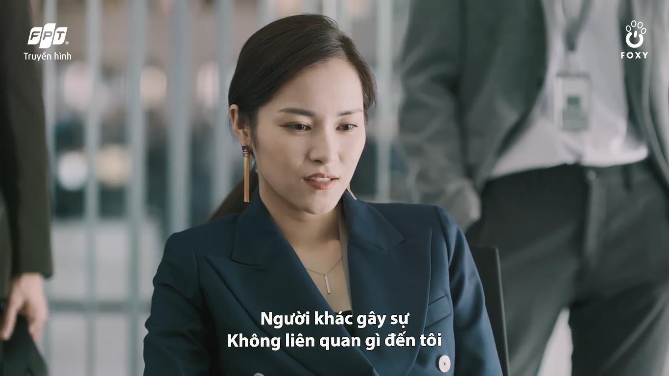 4 kiểu nhân viên khiến Huỳnh Hiểu Minh phải đau đầu xử trí trong Lật Kèo - Ảnh 1.