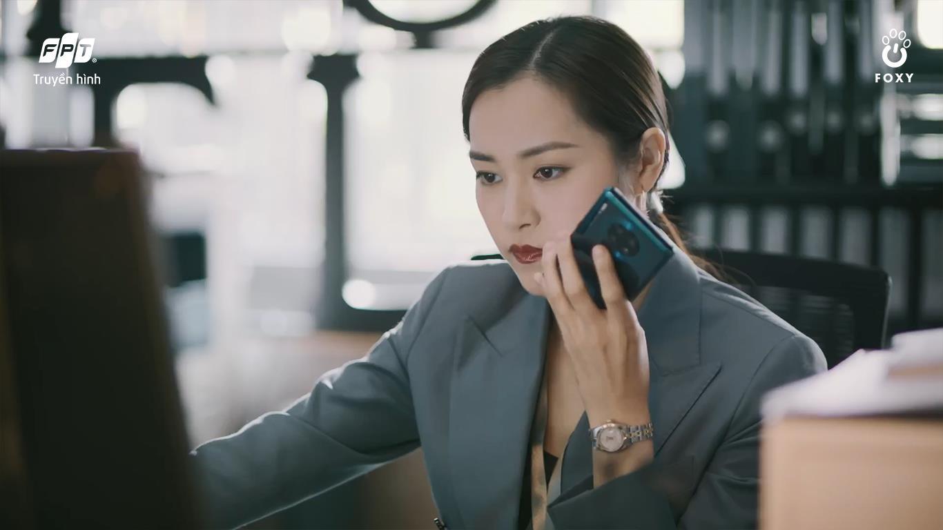 4 kiểu nhân viên khiến Huỳnh Hiểu Minh phải đau đầu xử trí trong Lật Kèo - Ảnh 2.