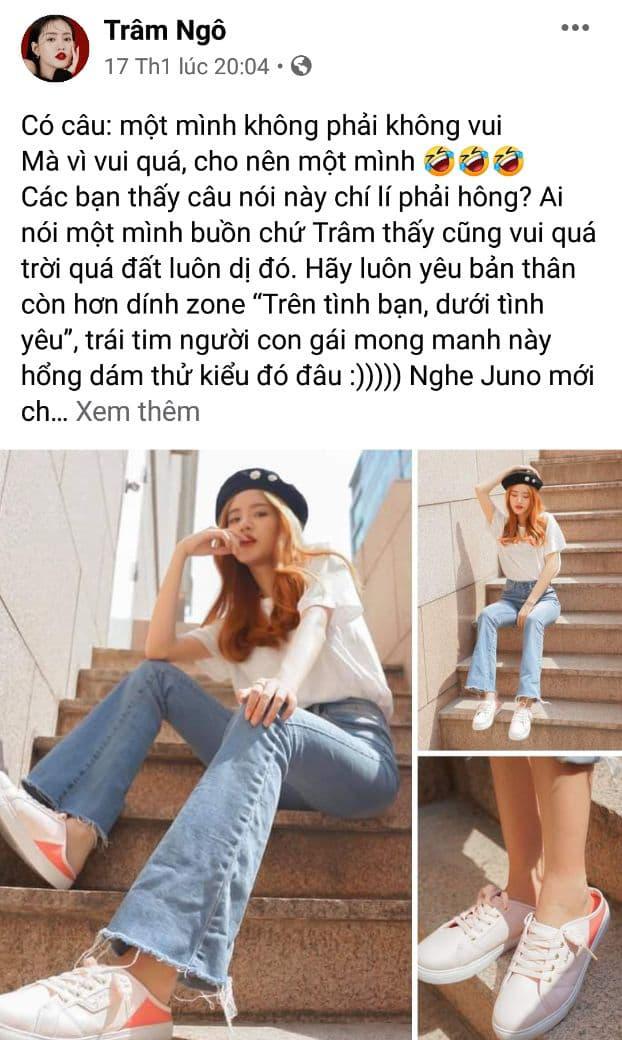 7749 pha thả thính đi vào lòng người tràn ngập Instagram, Facebook - Ảnh 1.