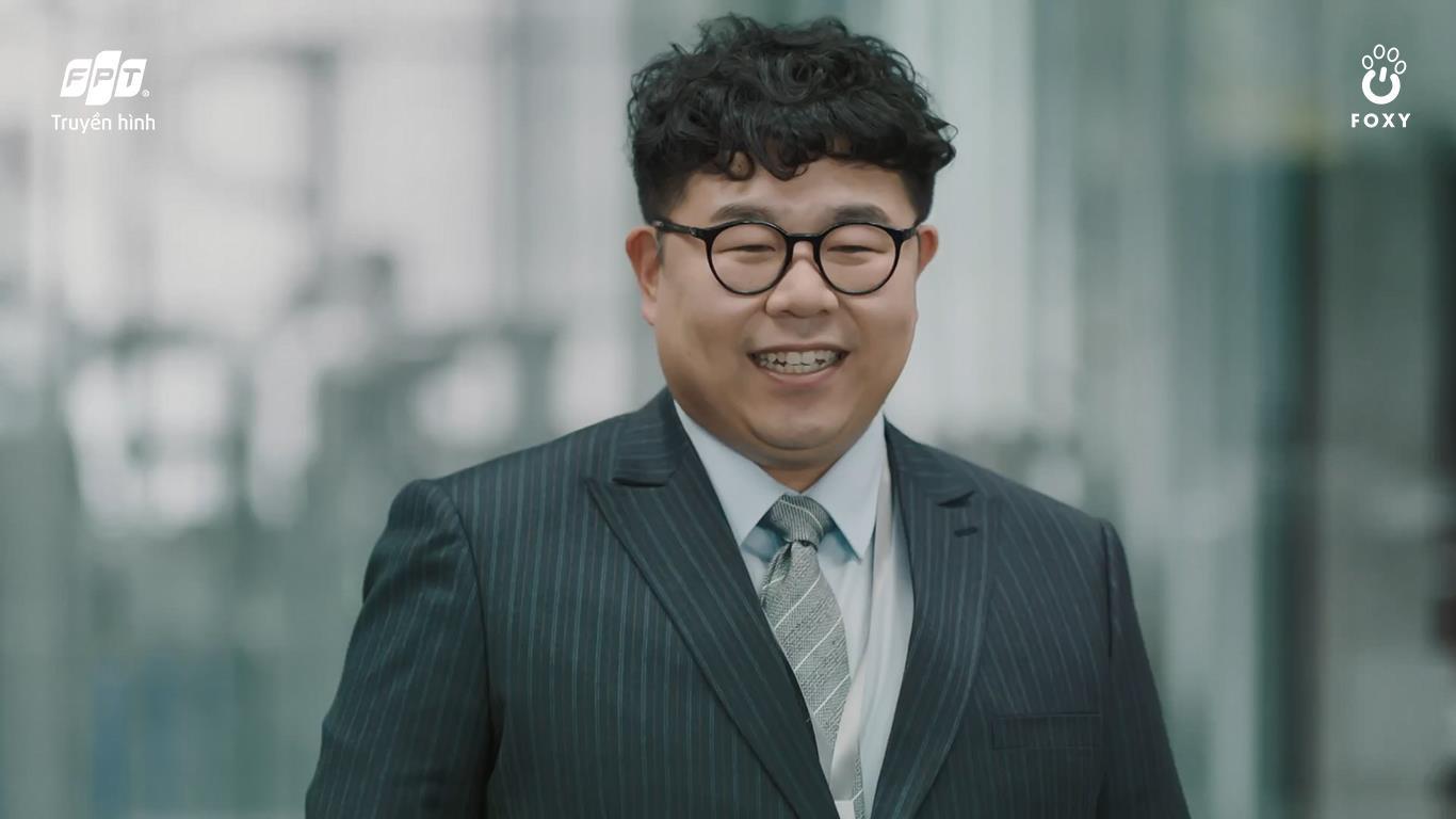 4 kiểu nhân viên khiến Huỳnh Hiểu Minh phải đau đầu xử trí trong Lật Kèo - Ảnh 6.