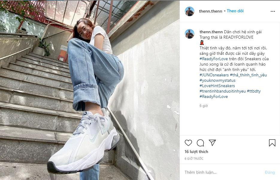7749 pha thả thính đi vào lòng người tràn ngập Instagram, Facebook - Ảnh 8.