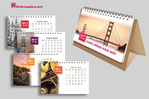 Xem lịch vạn sự dễ dàng tiện lợi hơn trong thời buổi công nghệ 4.0 - Ảnh 1.